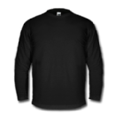 MEN`S AA LONG SLEEVE