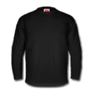 MEN`S LONG SLEEVE TEE