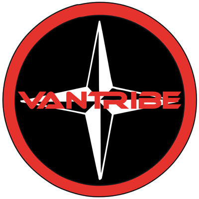 VAN TRIBE FASHION / IMPRESS / CONTACT @ www.vantribe.com